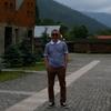 Anatolyi, 36, г.Каменец-Подольский