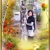 ♥♥♥♥♥Elena, 39, Bryanka