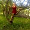 Марианна, 30, г.Шушенское