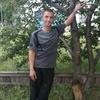 Evgeniy, 36, Sverdlovsk