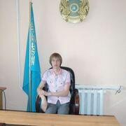 Виталий 38 лет (Телец) Астана