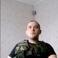 Дмитрий, 37 лет, Телец, Нижний Новгород
