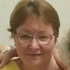 Татьяна, 60, г.Навои