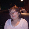 Anastasiya, 36, г.Чебоксары