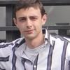 Артур, 30, г.Владикавказ