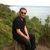 Temo, 38, г.Торонто