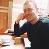 Дима, 29, г.Могилев-Подольский