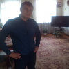 Владимир, 31, г.Среднеуральск