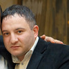 Garik, 40, г.Моздок