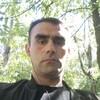 Косимов, 34, г.Душанбе