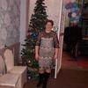 светлана, 39, г.Москва