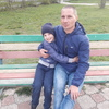 василий, 37, г.Норильск