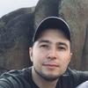 Герман, 27, г.Красноярск