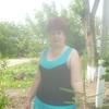 Нина, 36, г.Курганинск