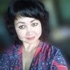 Диляра, 42, г.Пермь