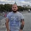 Руслан Мамедов, 35, г.Москва
