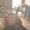 Андрей, 36, г.Киров