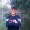 Сергей, 40, г.Ивано-Франковск
