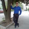Stas, 46, г.Винница
