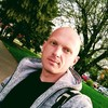 Андрей, 34, г.Свалява