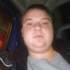 Vlad, 33, г.Гомель