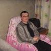 Сергей, 45, г.Вилючинск
