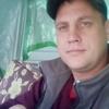 Артём, 33, г.Краснодон