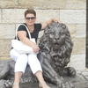 Ирина, 53, г.Элиста