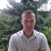 олег 30 Саранск