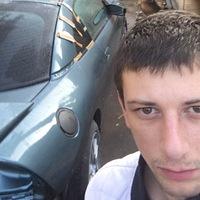Николай, 31 год, Близнецы, Москва