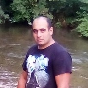 Serob Abroyan, 33, г.Севастополь