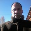 Михаил, 30, г.Ярцево