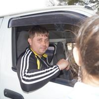 Женя, 34 года, Близнецы, Ангарск