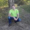 Tomsv, 39, г.Минск