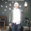 Даба, 44, г.Улан-Удэ