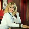 Elena, 48, г.Ровно