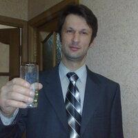 Alexandro, 43 года, Телец, Москва