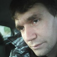 Евгений, 36 лет, Весы, Рубцовск