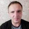 Александр, 40, г.Волосово