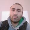 Давид, 36, г.Ступино