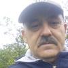 Алишер, 48, г.Зеленодольск