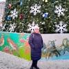 Эльвира, 44, г.Йошкар-Ола