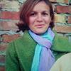 Solya, 48, г.Барышевка