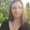 Елена, 34, г.Старый Оскол