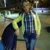 Марина, 34, г.Ашхабад