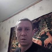 Виталий 42 года (Лев) Семеновка