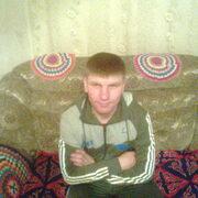 ГРИГОРИЙ 33 года (Овен) хочет познакомиться в Иртышске