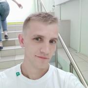 Денис 27 Слов'янськ
