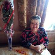 Елена, 57, г.Жуковка