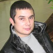 Алексей, 28, г.Мариуполь
